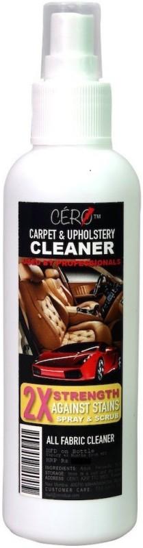 CERO Carpet & Upholstery Cleaner