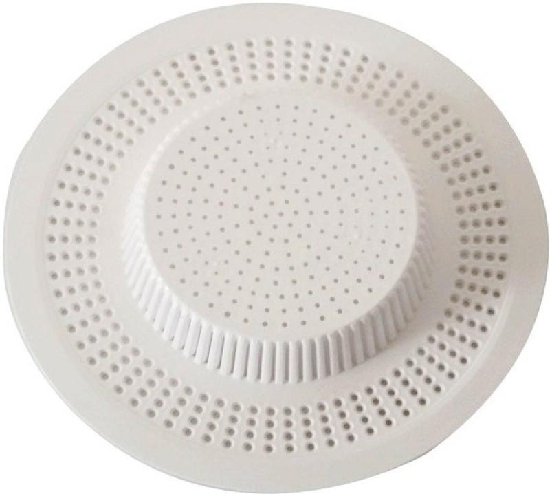 Magnusdeal Sink Mat(White)