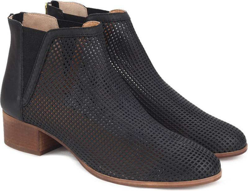 Carlton London CLL-3908 boot For Women