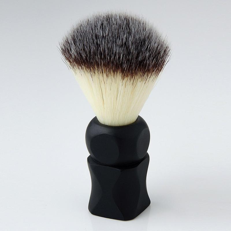 Pearl SBB-16 MATT SY Shaving Brush