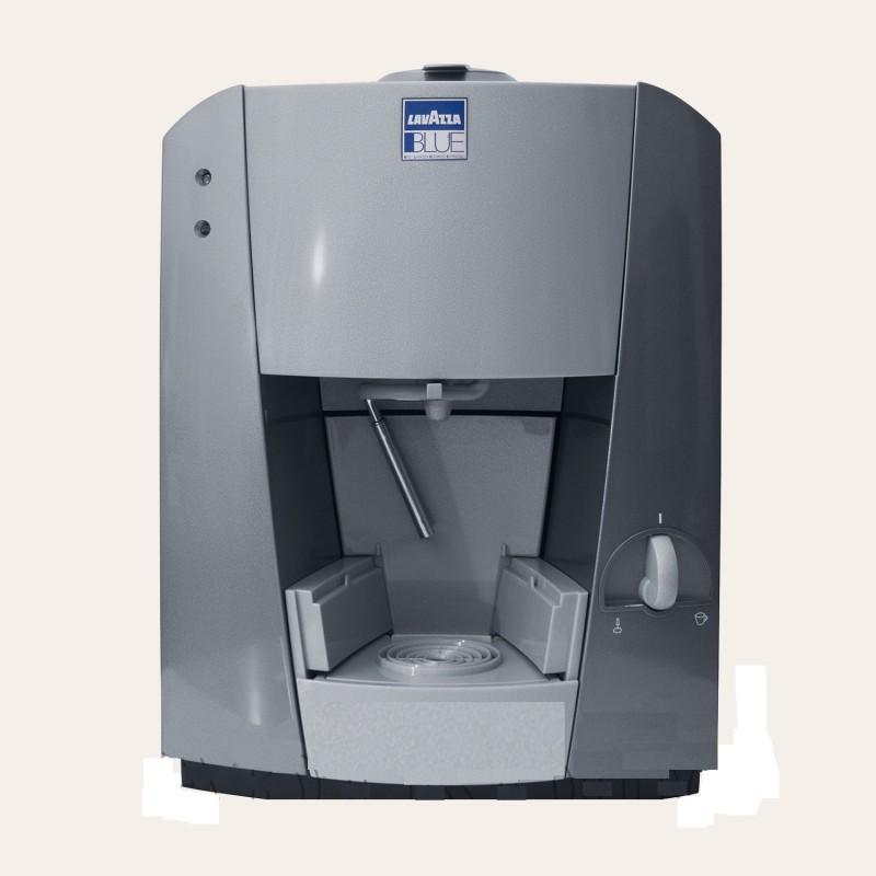 LAVAZZA LB 1001 1000 W Food Processor(Grey)