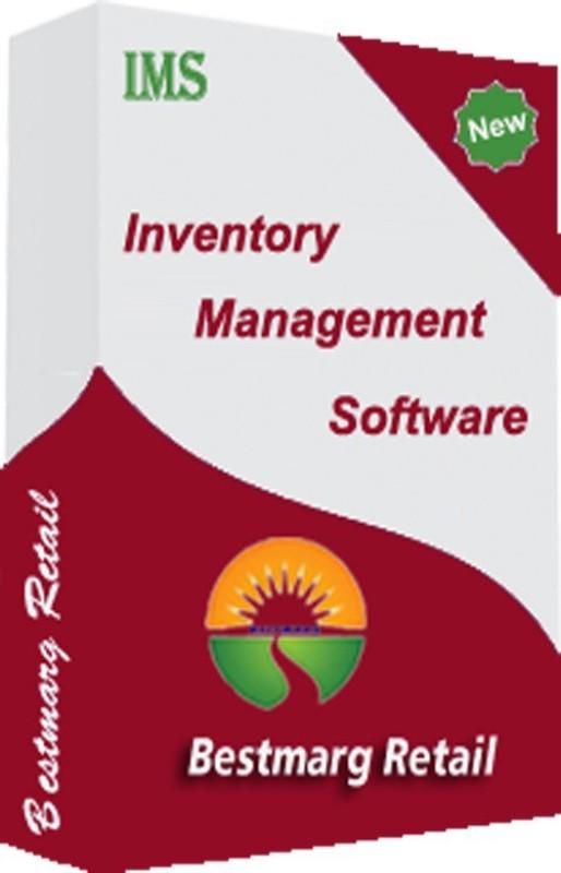 Bestmarg Retail Bestmarg Inventory Management Software(1)
