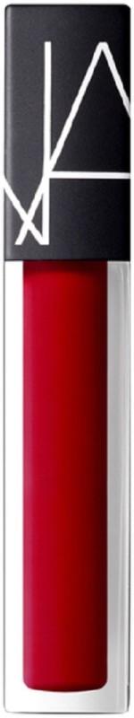 Nars LIQUID MATTE(5 ml, RED)