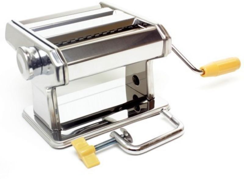PANTHERZ PZ Pasta Machine(Stainless Steel)