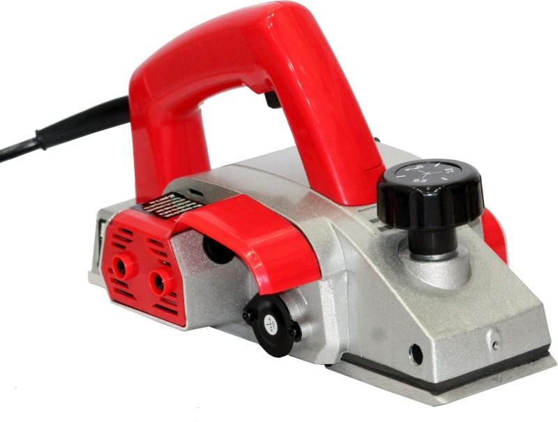 Digital Craft MATRIX-MTX-EP82 professionals and craftsmen for various DIY works in home workshop and garage MATRIX Corded Planer(1-82 mm)