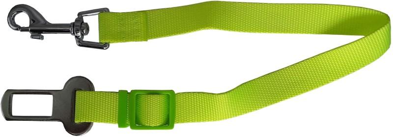 W9 PA-SB-1-G Pet Seat Belt(Small)