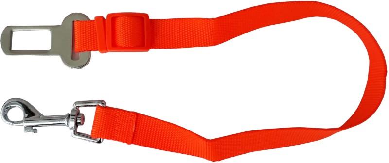 W9 PA-SB-1-O Pet Seat Belt(Small)