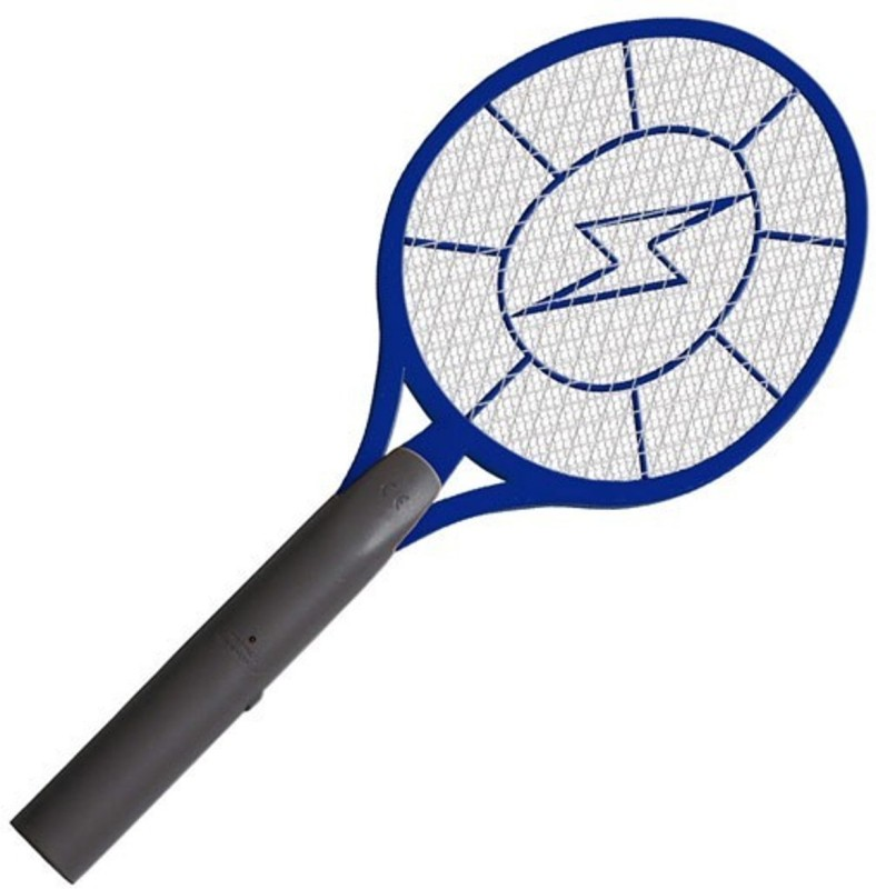 indob Electric Insect Killer(Bat)