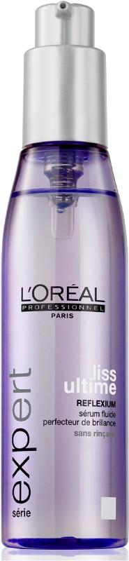 LOreal Paris Professional Liss Ultime Serum(125 ml)
