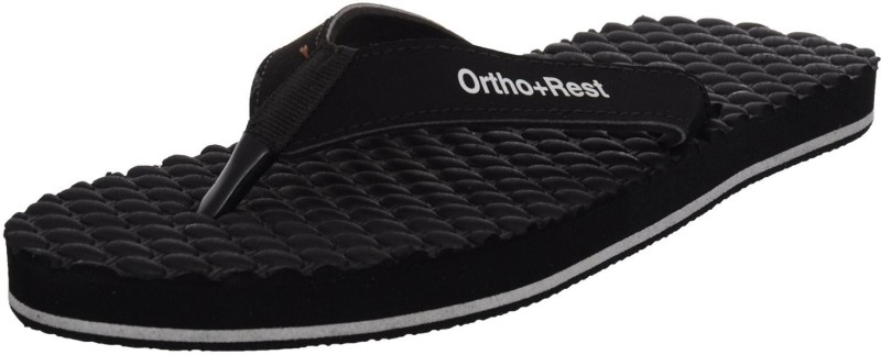 Ortho  Rest Slippers