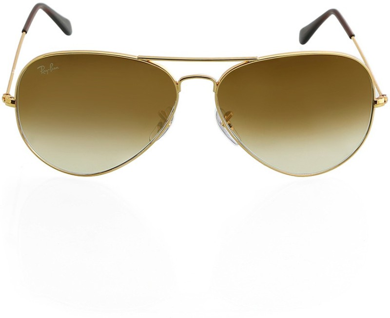 fc4155941d Ray Ban Men Sunglasses Price List in India 21 May 2019
