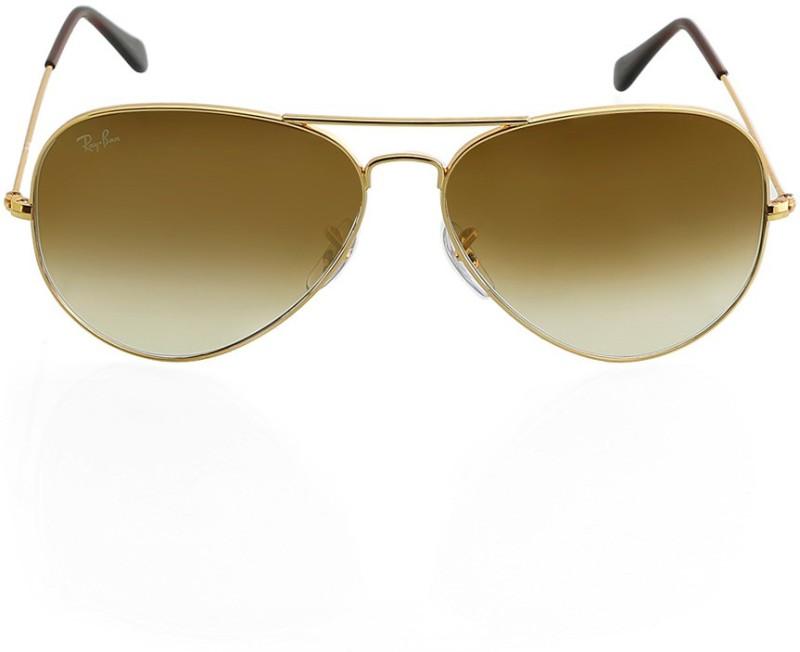 a92ea3c90e481 Ray Ban Men Sunglasses Price List in India 21 May 2019