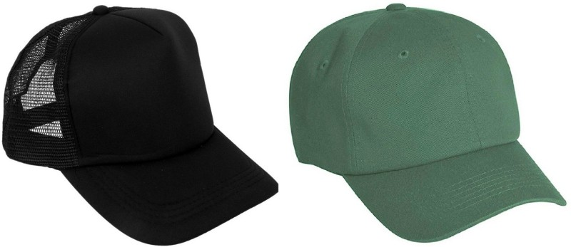 a5bb81de5d2 Cap - Page 356 Prices - Buy Cap - Page 356 at Lowest Prices in India ...