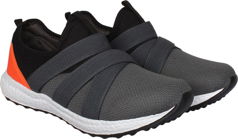 Flipkart - Men's Shoes Aero, Sukun & more