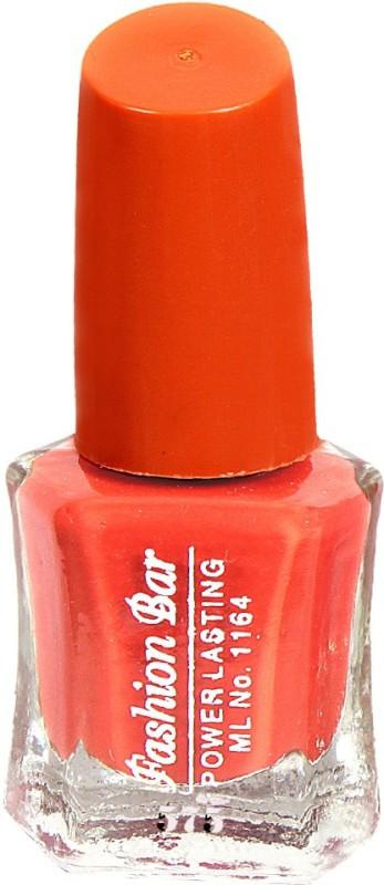 Fashion Bar nail polish Beige(6 ml)