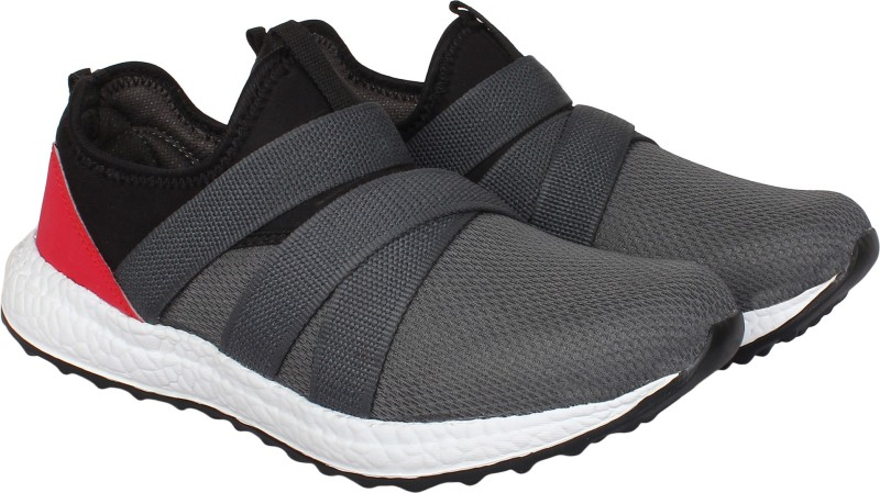 Flipkart - Men's Footwear Aero, Nrgy & more