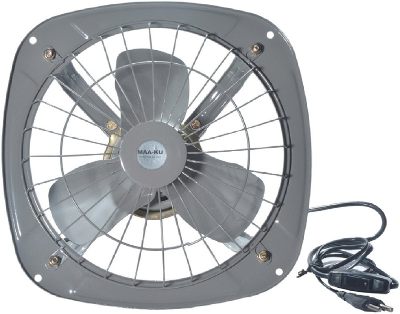 MAA-KU Dual side air 300 mm Exhaust Fan