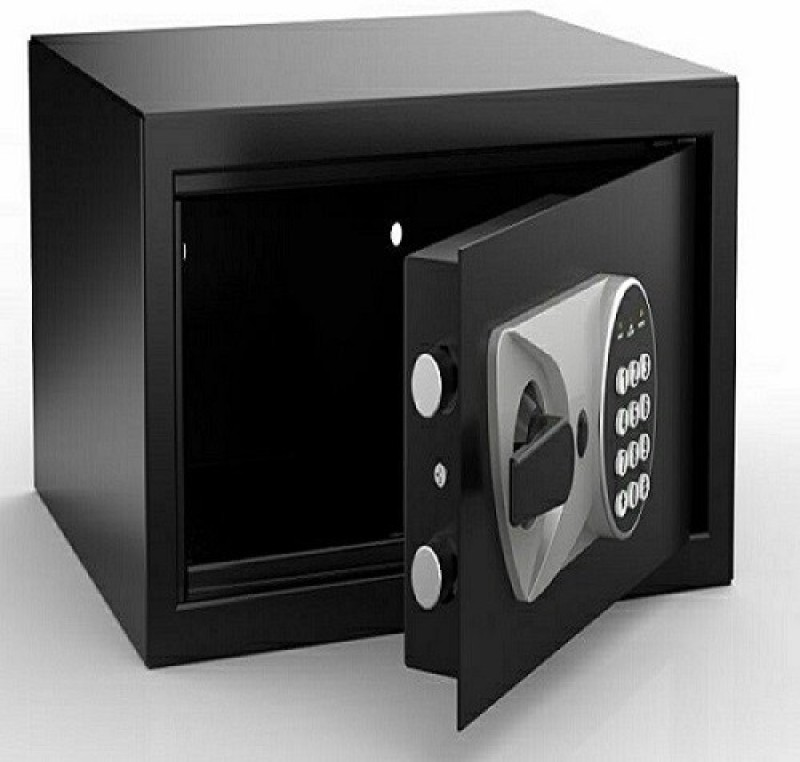 swaggers 95 Safe Locker(Keypad)