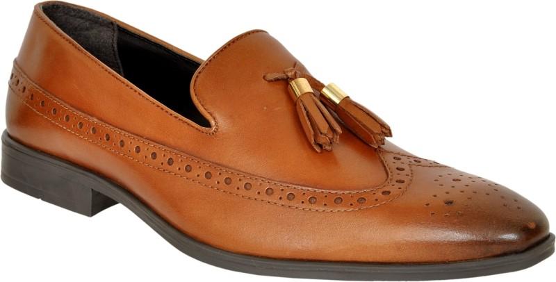 f9ab8dd5b Allen Cooper Men Casual Shoes Price List in India 5 June 2019 ...