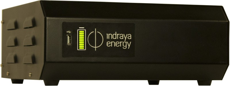 Indraya Energy A900 Pure Sine Wave Inverter