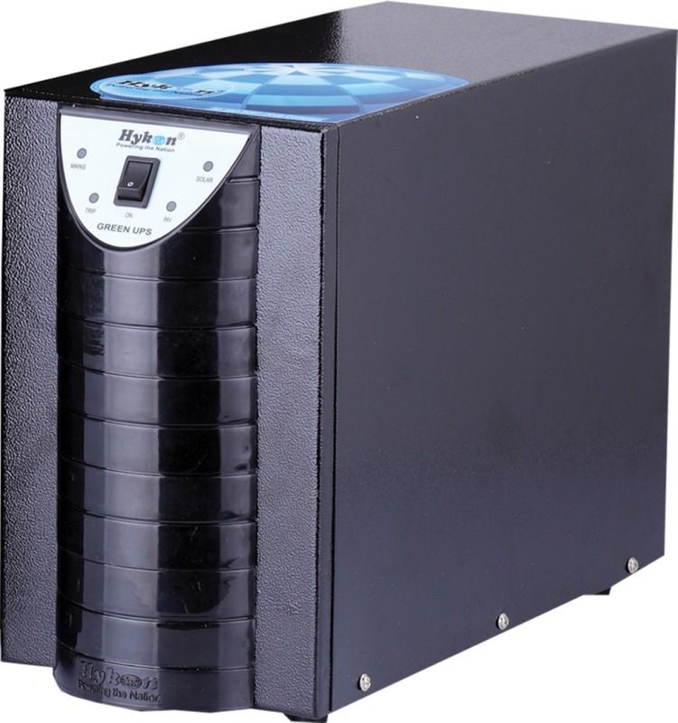 Hykon GREEN INLINE UPS 2000/24VDC UPS