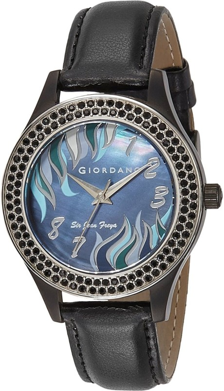 Giordano 2589-04 Special Edition Women's Watch