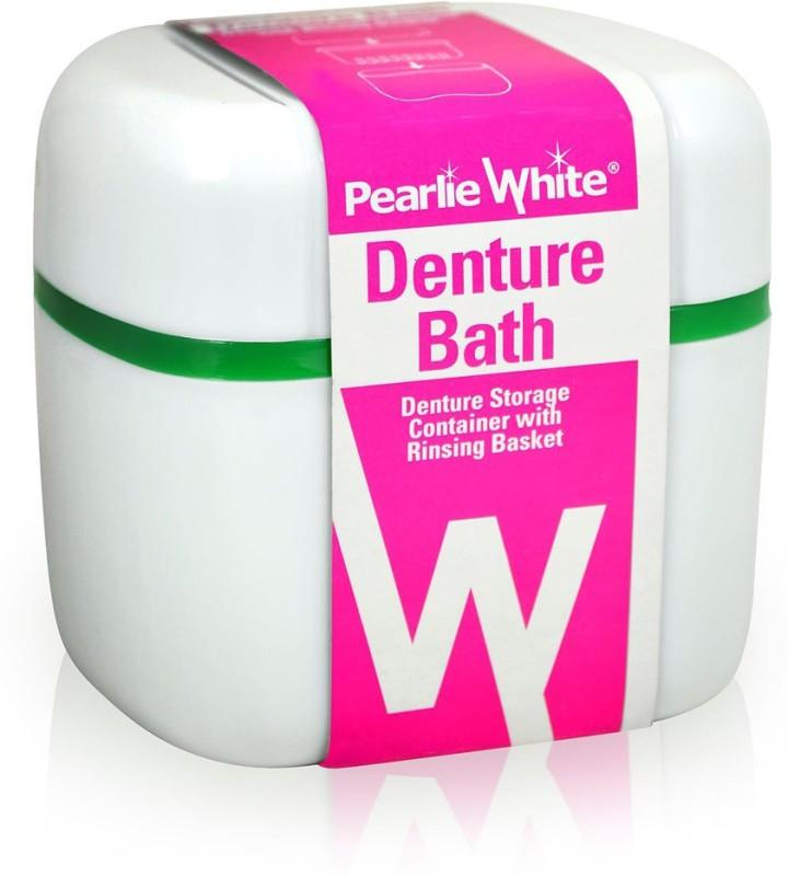 pearlie white PWE0023CLNOCE Teeth Whitening Kit