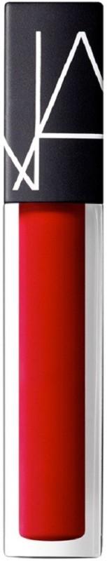 Nars NO 54 VELVET LIQUID MATTE(5.7 ml, NO 54)