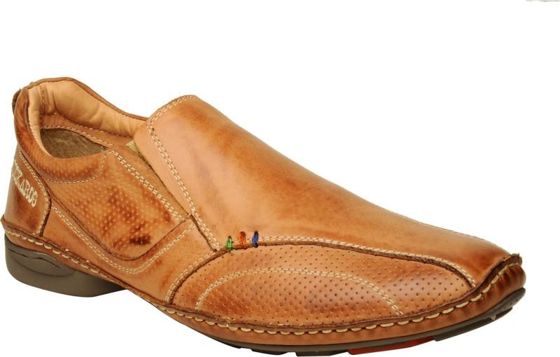 b82c1600222 Buckaroo Men Casual Shoes Price List in India 16 April 2019 ...