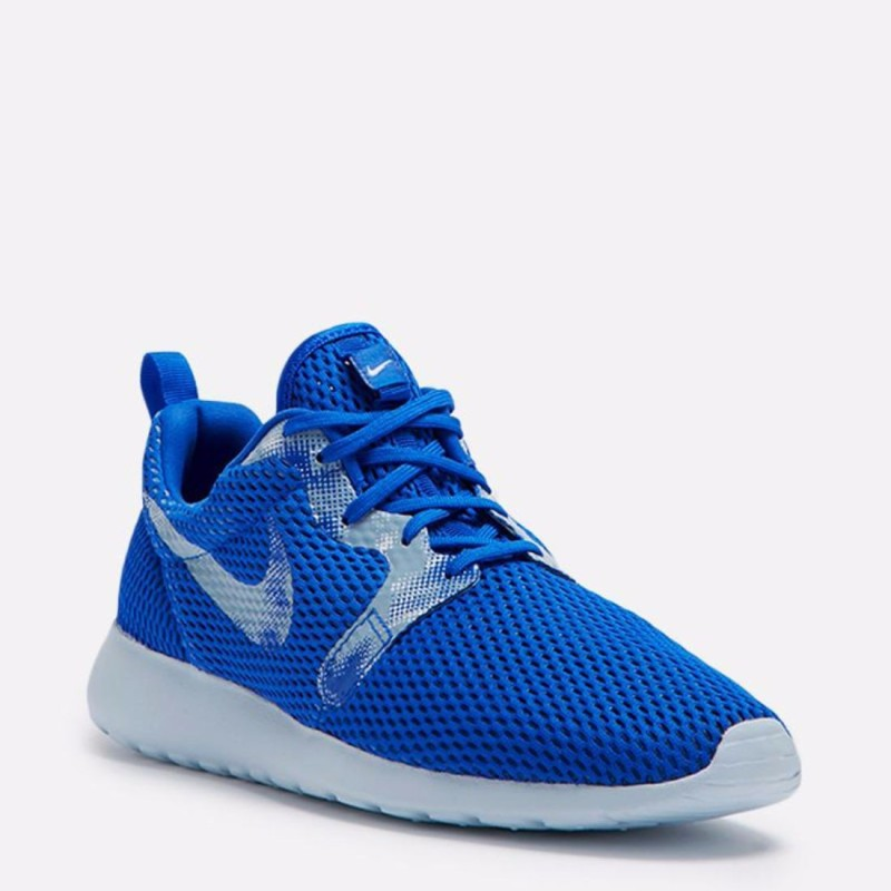 Nike Liteforce Iii Mid Sneakers For Men. Pitter Patter By Reliance  Footprint Uni Canvas Shoes Na Rs