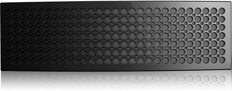 Intex B20 10 W Bluetooth Speaker