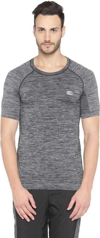 110ed26d Ajile By Pantaloons Men T-Shirts & Polos Price List in India 8 June ...