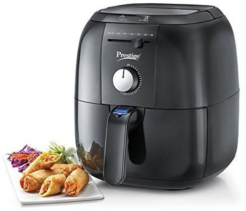 Prestige PAF 2.0 Air Fryer(2.2 L)