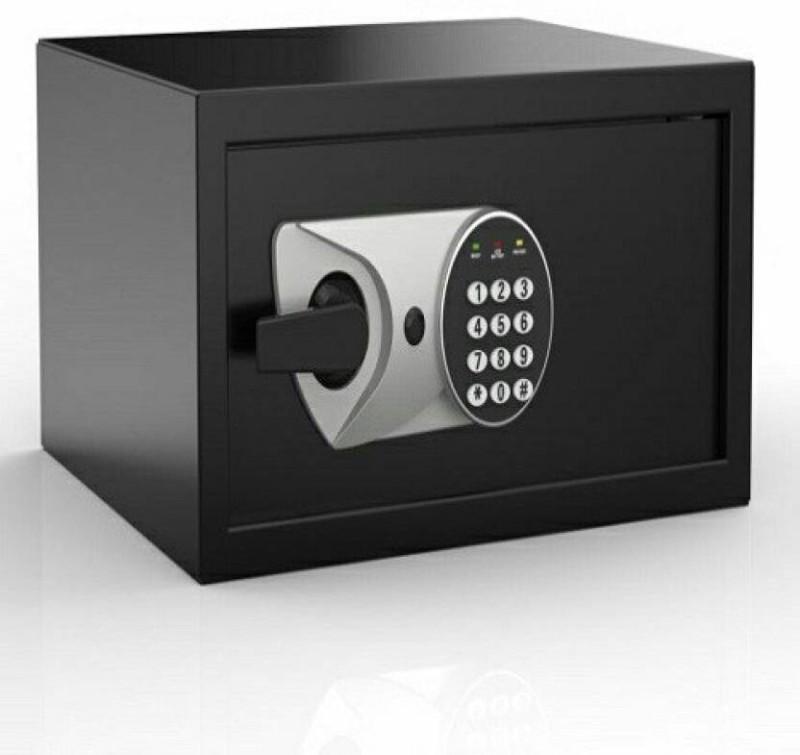 lagotto 25hl Safe Locker(Digital)