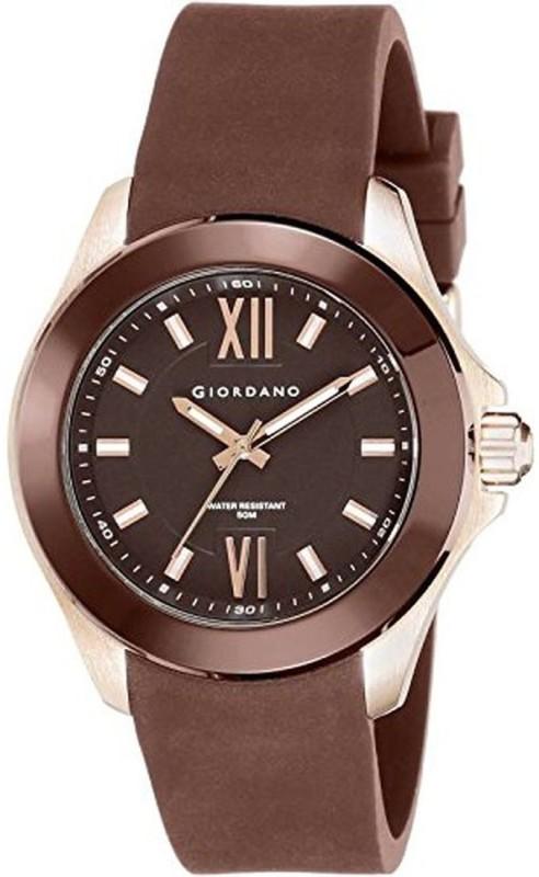 Giordano FA1036-02 Men's Watch image