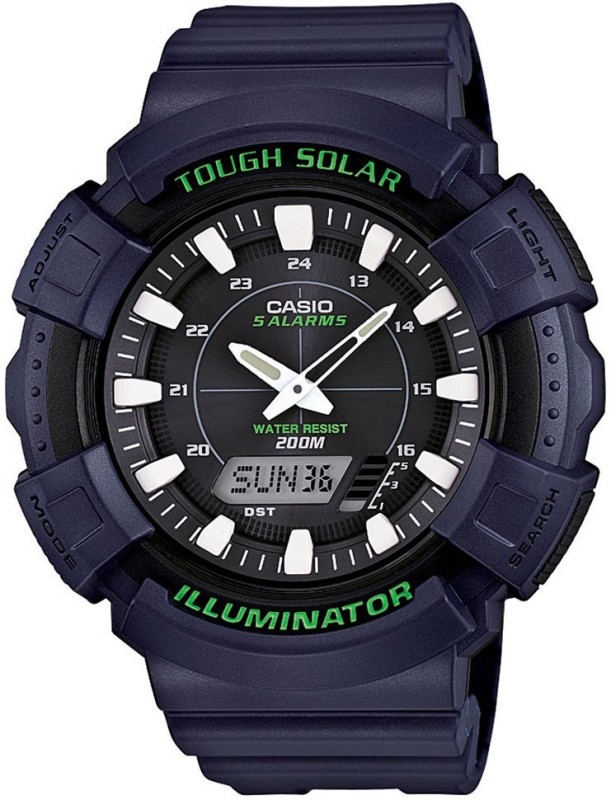 Casio AD188 Youth Series Men's Watch image