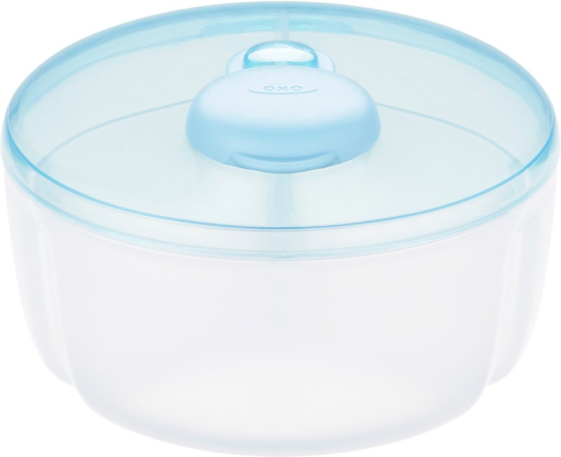OXO Tot Formula Dispenser (Aqua)(Aqua)