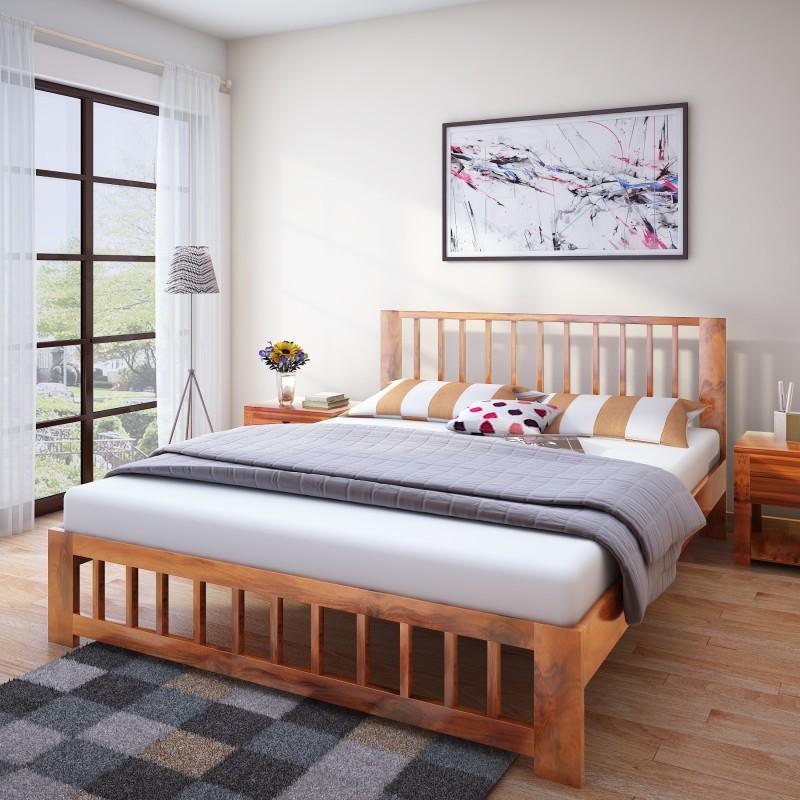 Solidwood Furniture - Beds, Dining Sets & More