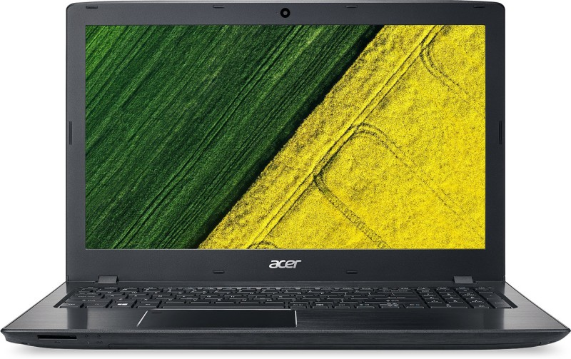 Acer Core i5 7th Gen - (8 GB/1 TB HDD/Linux)...