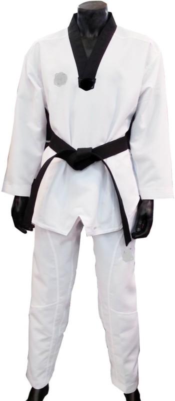 CW 30 Taekwondo Martial Art Uniform