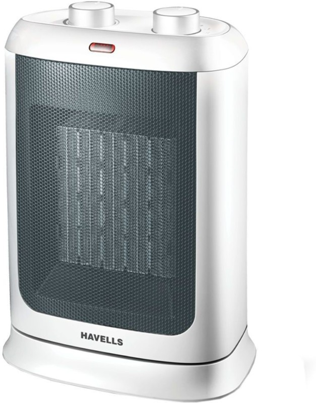 Havells GHRFHAPW200 - Calido PTC Fan Room Heater