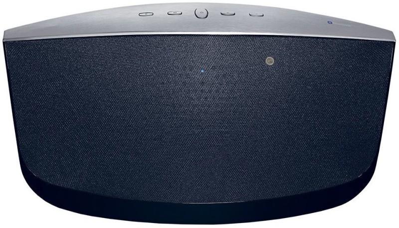 Corseca EON DMS8260 Bluetooth Home Audio Speaker(Black, 2.1 Channel)