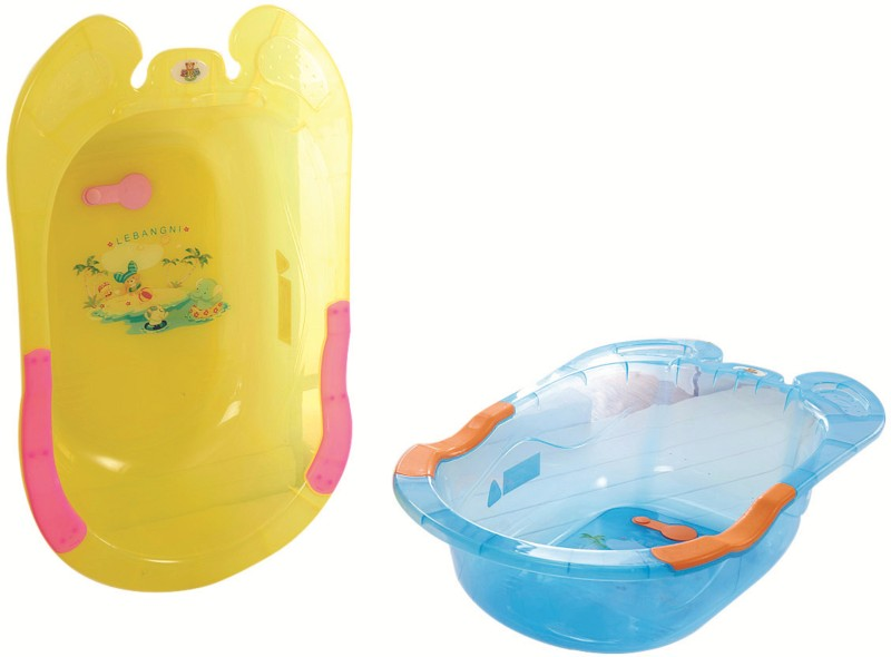 Lilsta Interactive Cradle (Pink)(Yellow, Blue)
