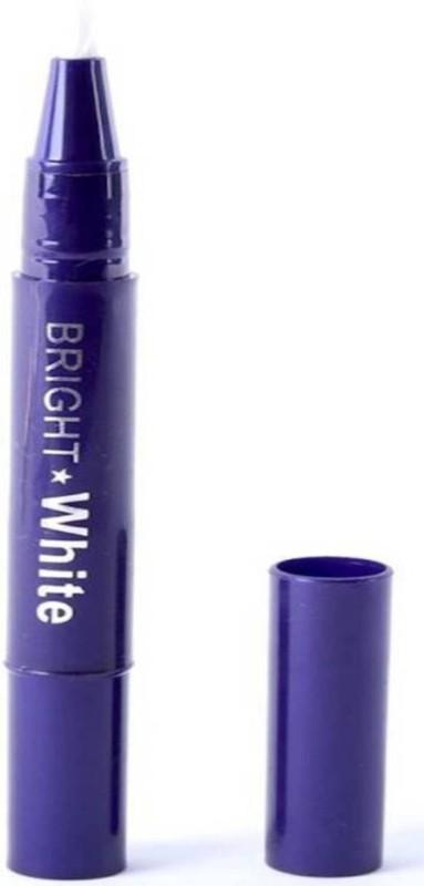 LOVI ORAL CARE Teeth Whitening Pen(25)