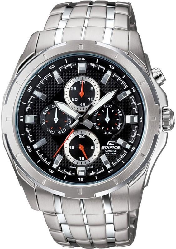 casio-ed375-edifice-watch-for-men