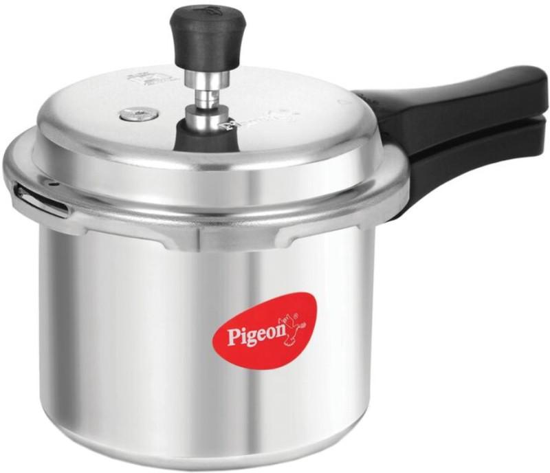 Pigeon Special 3 L Pressure Cooker(Aluminium)