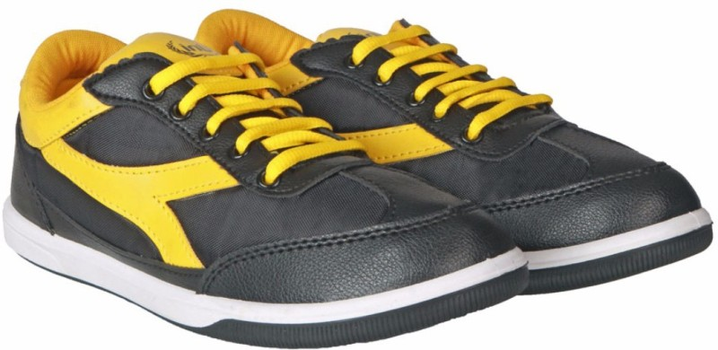 eea98ef7e6d342 Unistar Men Casual Shoes Price List in India 4 July 2019 | Unistar ...