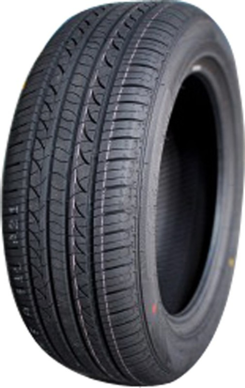 ANNAITE AN600-2 4 Wheeler Tyre(185/65R14, Tube Less)