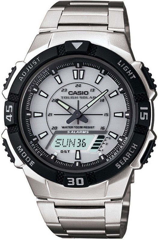 Casio AD171 Youth Series Men's Watch image