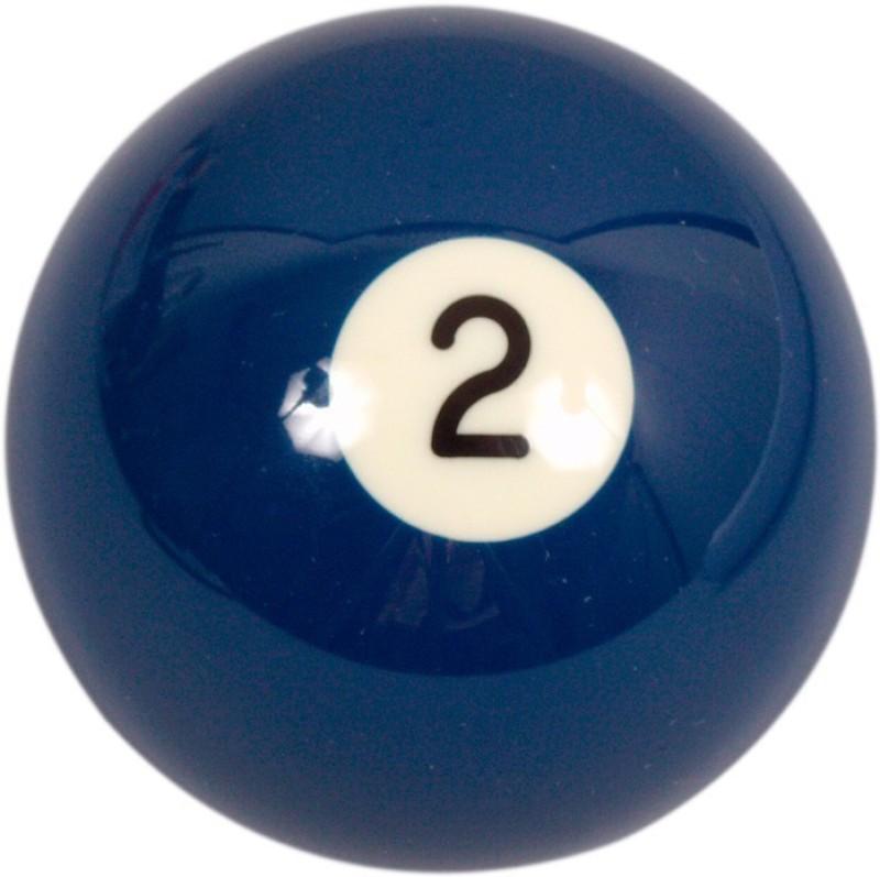 Laxmi Ganesh Billiard POOL SOLID BALL (2) Billiard Ball(Pack of 16, Purple)
